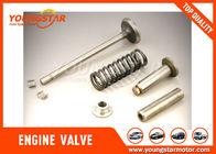 良い品質 エンジンのシリンダ ブロック & 三菱 L200 L300 4D55 車のエンジン弁、4D56 自動車のエンジン弁 販売